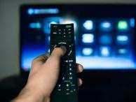 Ekran yarışının kazananı hangi yapım oldu? 10 Ocak 2019 reyting sonuçları