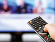 Reality showlar tartışılıyor, seyirci bunu mu istiyor