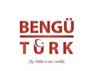 BengüTürk TV ünlü ekran yüzü ile anlaştı!