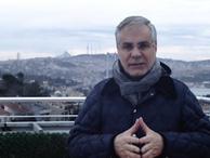 CHP'li Özgür Özel'in bomba Bilal Erdoğan kehaneti!