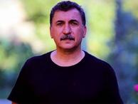 Gözaltına alınan Ferhat Tunç, serbest bırakıldı