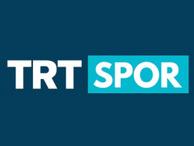 TRT Spor'a flaş transfer! NTV'nin hangi başarılı ismi kadroya katıldı?