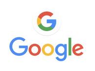 Google 9.2 milyon dolar ödeyecek cezası kesildi