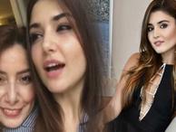 Kerimcan Durmaz: Annesinin hasta olduğunu bilmiyordum!