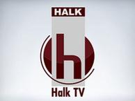 Halk Tv'de yeni program! Hangi ünlü gazeteciler sunacak?