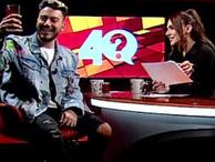 Youtuber Enes Batur'un aylık kazancı ne kadar?