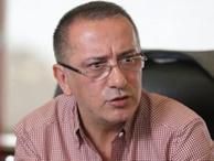 Fatih Altaylı #10yearschallenge akımına 'manyaklık' dedi