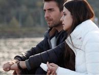 Sen Anlat Karadeniz 37. yeni bölümü bu akşam mı? 2 Ocak Çarşamba ATV yayın akışı