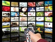 Aralık ayında en çok hangi haber kanalı izlendi?