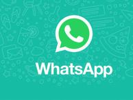 WhatsApp kullananlar dikkat! Sınırlama geliyor