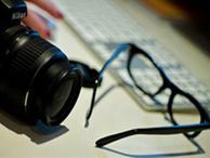 Çatışmanın ortasında kalan gazeteci hayatını kaybetti