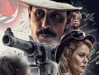 'Çiçero' filmini ilk 3 günde kaç kişi izledi? İşte gişe sonuçları...