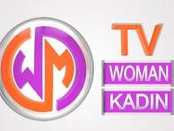 Star'dan Woman TV'ye  transfer! Hangi programı sunacak?