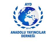 Anadolu Yayıncılar Derneği'nden yeni RTÜK Başkanı Şahin'e tebrik