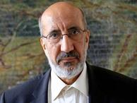 Abdurrahman Dilipak'tan Yeni Şafak'ın önerisine destek! 'Yemin etsinler'