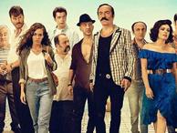 'Organize İşler Sazan Sarmalı' filminin vizyon tarihi açıklandı!