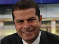 Günün televizyoncusu Cüneyt Özdemir