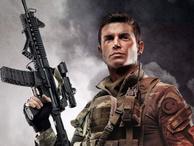 Savaşçı dizisinin kadrosuna hangi ünlü oyuncular katıldı?