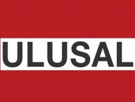 RTÜK'ten Ulusal Kanal'a andımız cezası