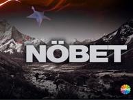 Show TV'nin yeni dizisi Nöbet'te büyük sürpriz