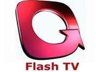 Flash TV'nin yayını neden kesildi?