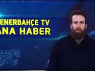 Fenerbahçe Beko'nun yıldızı  Luigi Datome Türkçe haber sundu