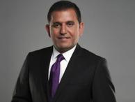 Fox Tv reyting listesinde zirveyi kaptırmadı! Fatih Portakal'dan olay yorum