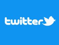 Twitter'da büyük tehlike! Fenomen hesaplar tek tek satın alınıyor!