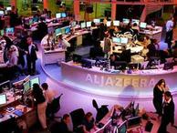 Al Jazeera'den küstah Türkiye haberi!