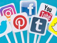 Esin Övet'ten çok konuşulacak sosyal medya yazısı! Like'na dikkat et