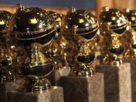 Hangi ünlü ekran yüzü Altın Küre'ye katıldı