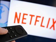 Netflix'in ilk animasyon antoloji dizisi