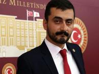 Kılıçdaroğlu'dan Eren Erdem açıklaması
