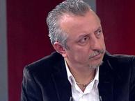 Murat Kelkitlioğlu ilk yazısını yazdı