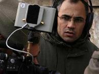 Yönetmen Kazım Öz hakkında 15 yıla kadar hapis istemi
