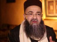 Cübbeli Ahmet'ten tehdit iddiası: Doğruları söylediğim için...