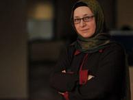 Gazeteci yazar Emeti Saruhan'ın Türkiye'deki Din Algısı kitabı çıktı