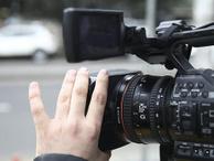 Gazetecilerin haklarına kavuşmasının 58. yılı