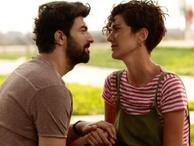 Bir Aşk İki Hayat filmi ne zaman vizyona giriyor?