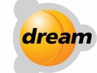 16 yıl önce kurduğu Dream TV'ye böyle veda etti