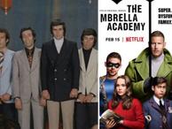 Netflix'te Hababam Sınıfı rüzgarı esti!