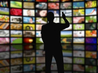 Star TV'nin yeni dizisi Kuzgun reyting yarışında ne yaptı?