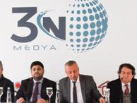 3N Medya'da üst düzey atama! Reklam Grup Başkanlığı'na hangi isim getirildi?