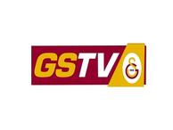GSTV'de şaşırtan değişim! O isimle yollar ayrıldı yerine de...
