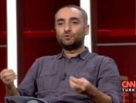 İsmail Saymaz Gürkan Hacır'a sordu: CHP seçmeni veya üyesi olmak ...