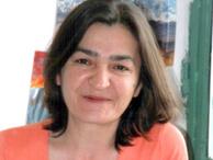 Müyesser Yıldız'dan Mehmet Okur'a tepki