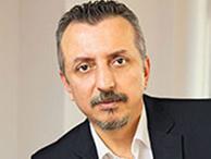 Murat Kelkitlioğlu'ndan yeni program!