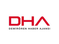 DHA'ya flaş transfer! Diplomasi muhabiri olarak başladı!