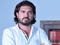 Rasim Ozan Kütahyalı hakkında flaş karar