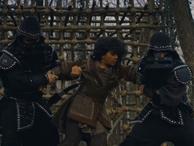 Ertuğrul'u izleyen Google'da aradı: Moğolların işkencesi Mankurt